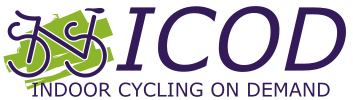 Indoor Cycling On Demand